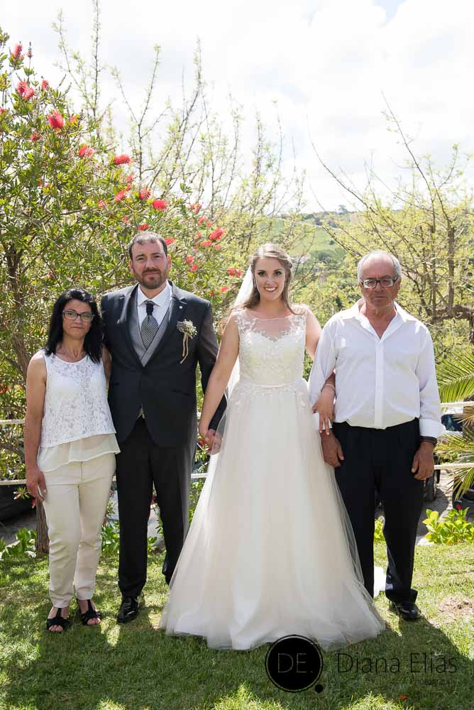 Casamento Sandra & Elson_01214