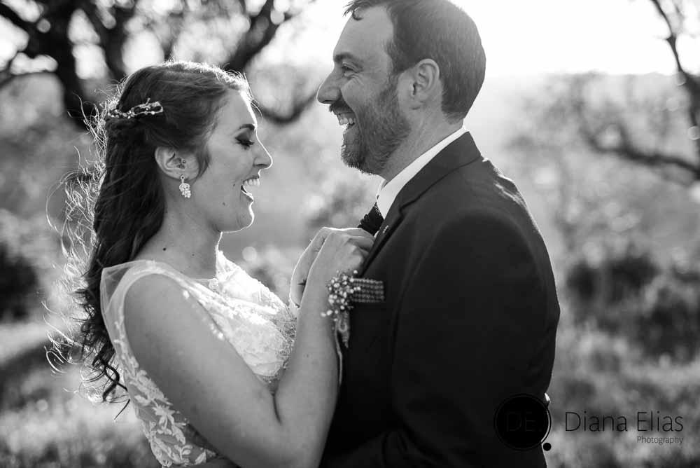 Casamento Sandra & Elson_00635
