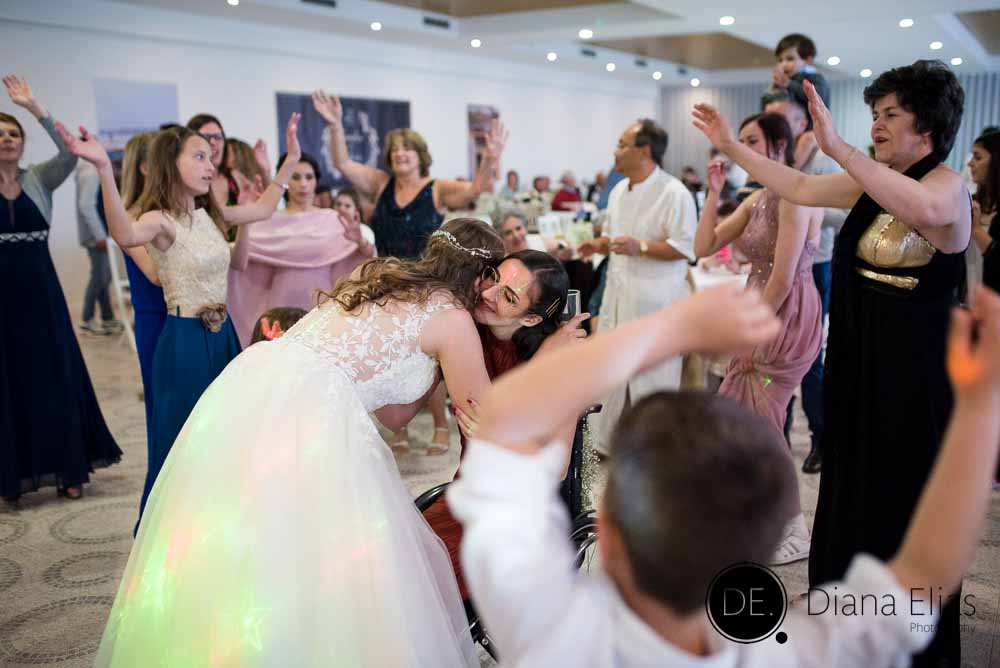 Casamento Sandra & Elson_01346