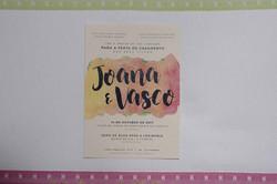 Joana&Vasco_00055