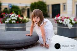 Batizado Matilde_0662