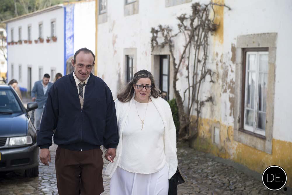 Casamento_J&E_0202