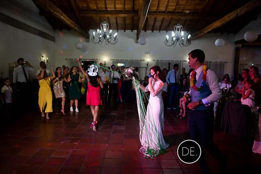 Carolina e Vitor_01711.jpg