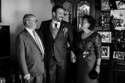 Casamento Sandra & Elson_00060