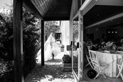 Casamento Sandra & Elson_01271