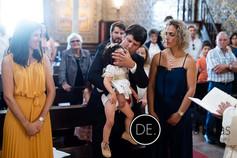 Batizado Maria do Carmo_0160.jpg