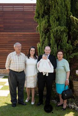 Batizado Matilde_0414