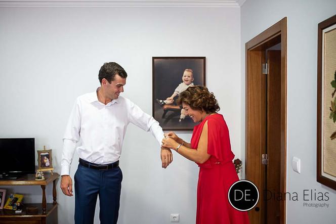 Carolina e Vitor_00019.jpg