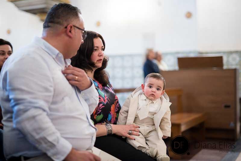Batizado Miguel_0257