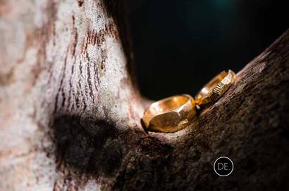 Casamento G&T_00140.jpg