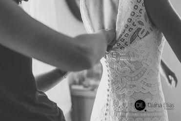 Casamento G&T_00170.jpg
