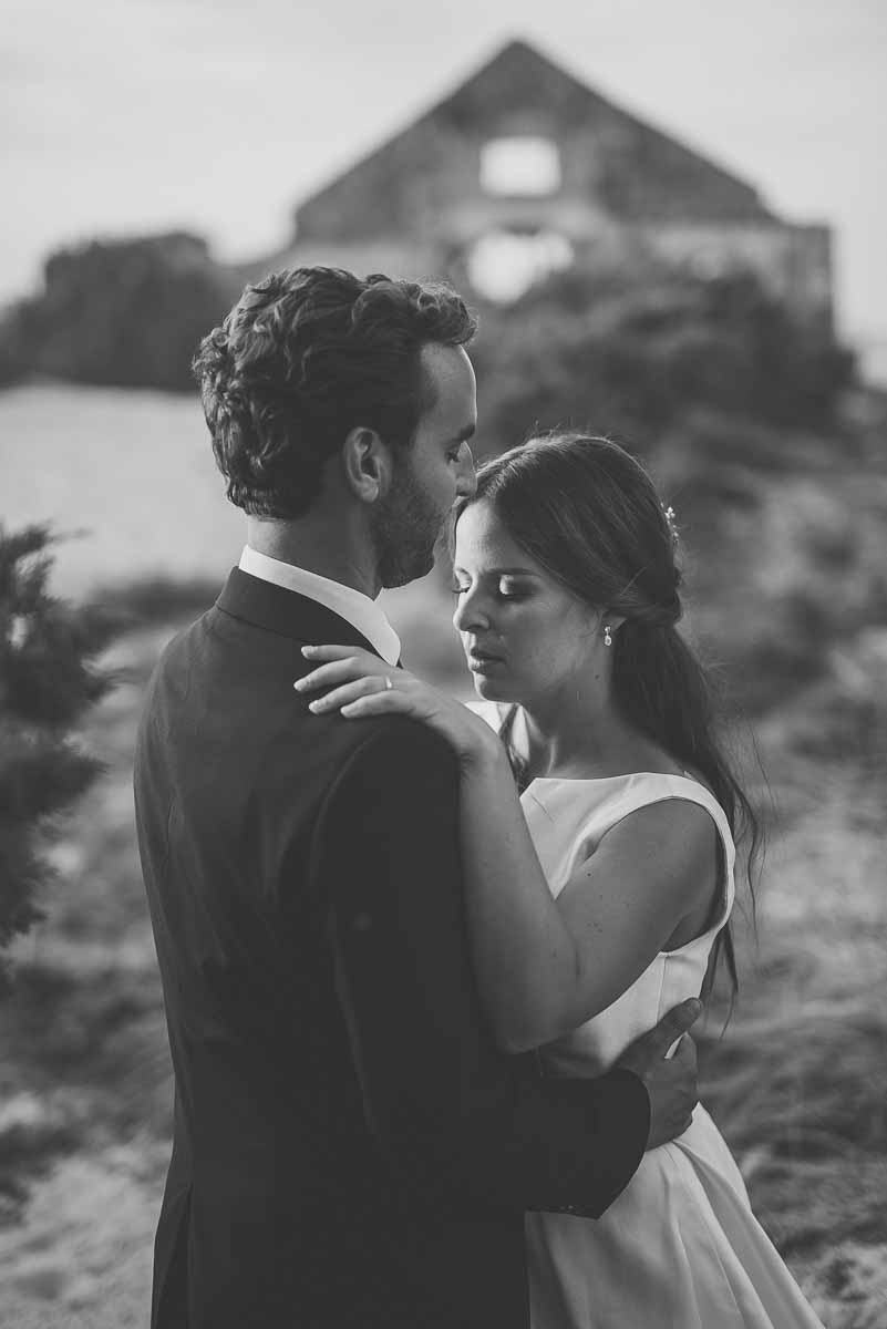 Joana&Vasco_01606