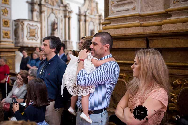 Batizado Sofia_0114