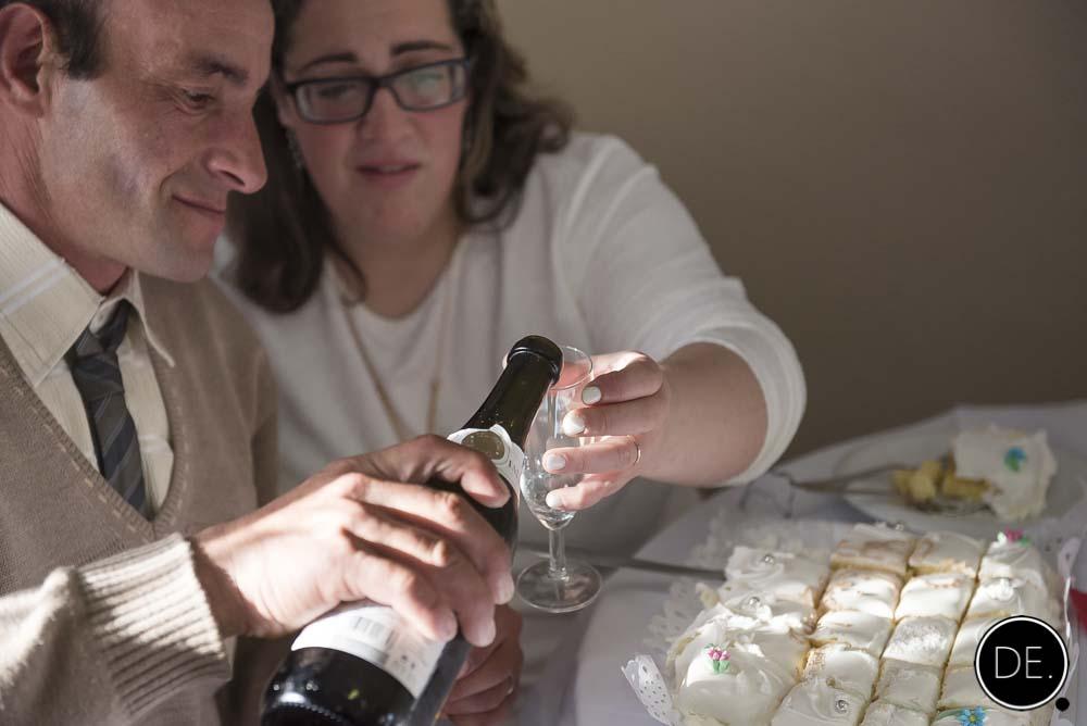 Casamento_J&E_0449