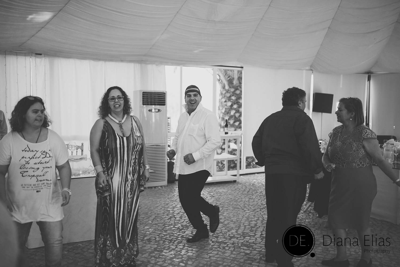 Batizado_MFrancisca_00859