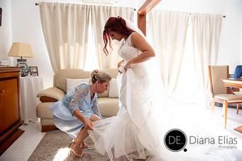 Casamento Joana e Miguel_00200.jpg