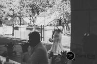 Casamento Joana e Miguel_01194.jpg