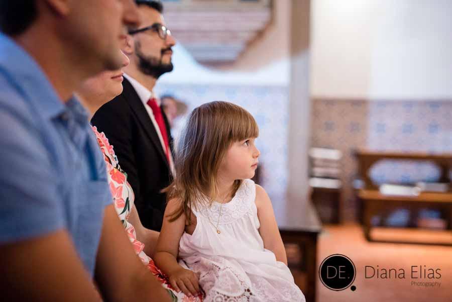 Batizado Matilde_0207