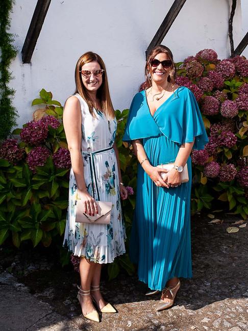 Casamento Maria e Bruno_00381.jpg