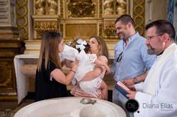 Batizado Sofia_0086