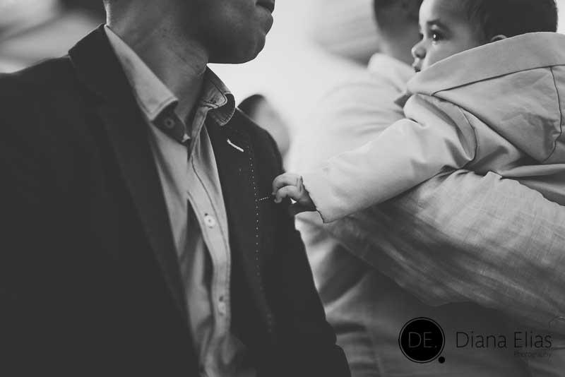 Batizado Miguel_0280