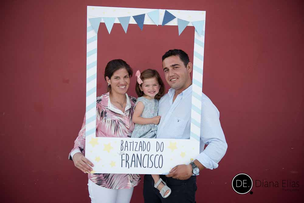 BatizadoFrancisco_0695