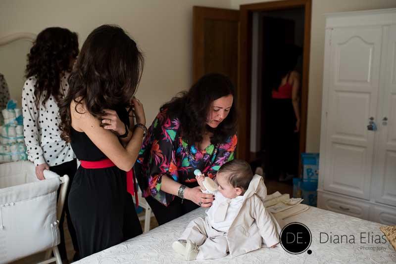 Batizado Miguel_0148