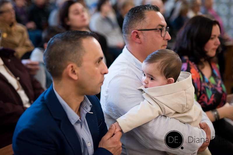 Batizado Miguel_0282