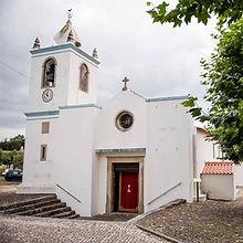 Batizado Matilde_0125.jpg