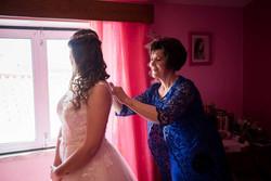 Casamento Sandra & Elson_00930