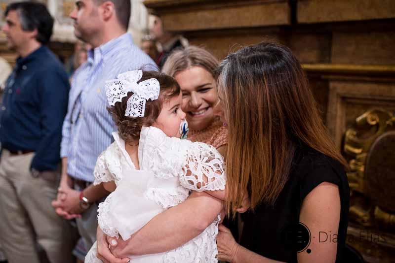 Batizado Sofia_0070