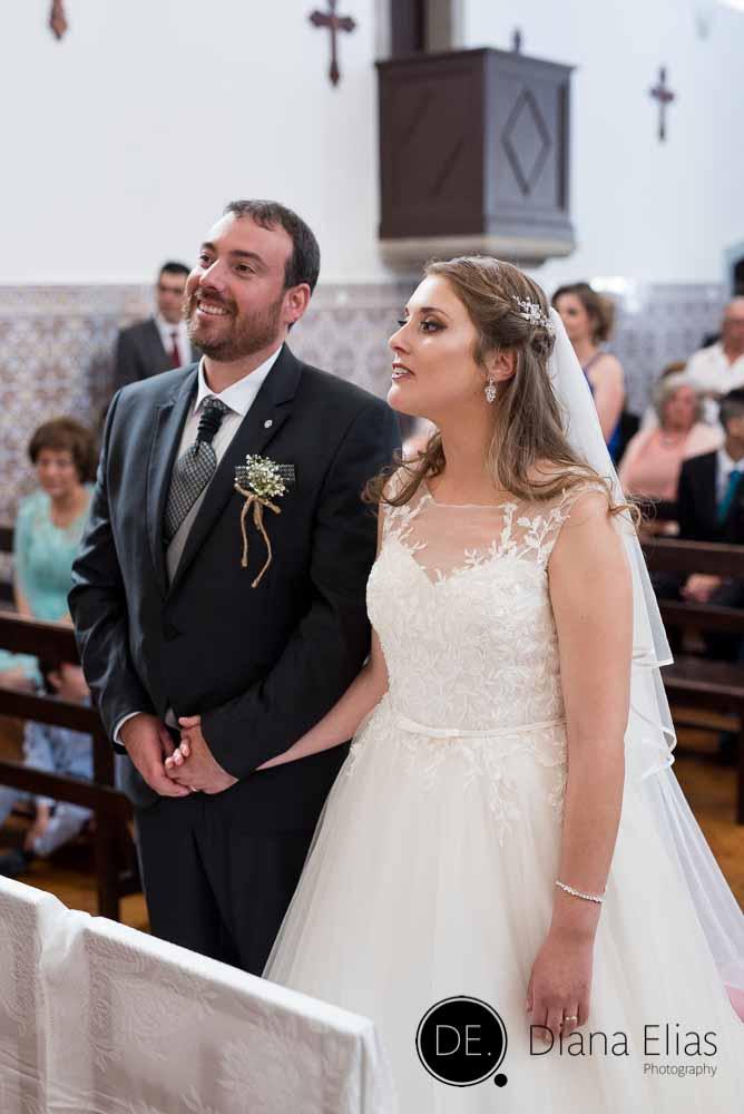 Casamento Sandra & Elson_00357