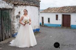 Casamento Sandra & Elson_00200