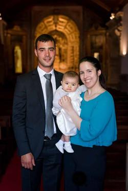 Batizado Clara_0414