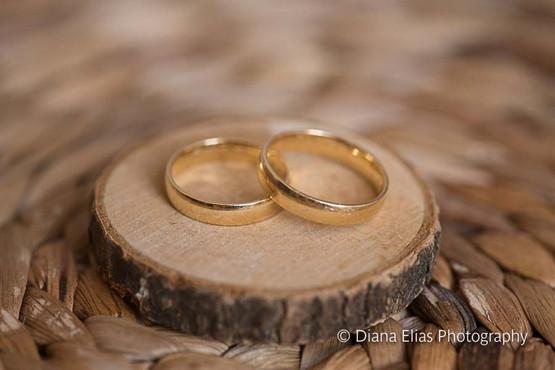 Casamento_Maria e Bruno_00044.jpg
