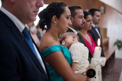Batizado_MFrancisca_00440