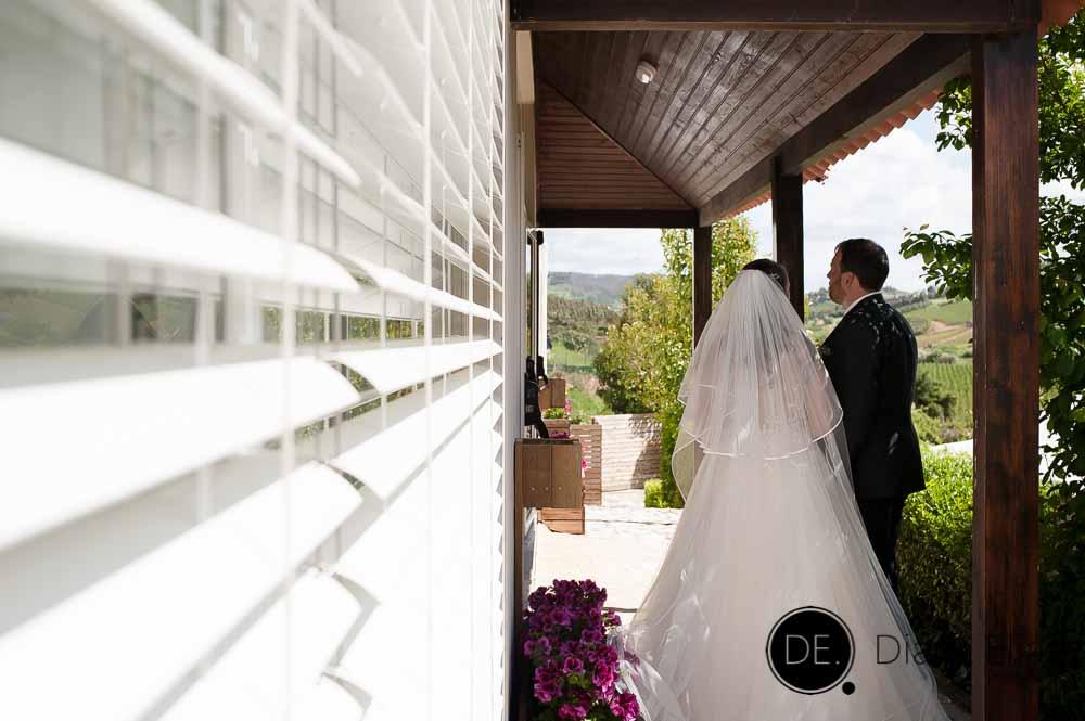 Casamento Sandra & Elson_01722