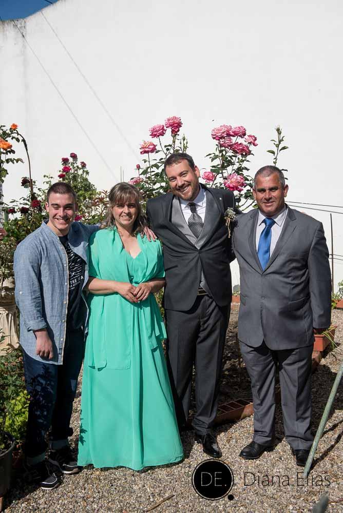 Casamento Sandra & Elson_00910
