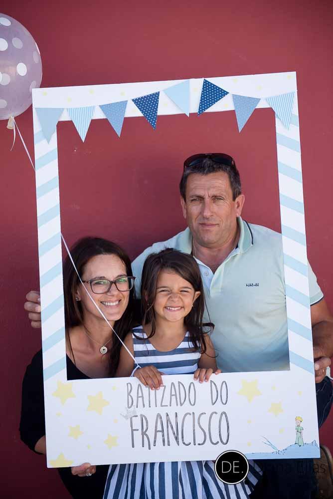 BatizadoFrancisco_0592