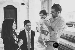 Batizado Sofia_0053