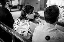 Batizado Matilde_0205