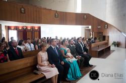 Batizado_MFrancisca_00362