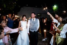 Casamento Maria e Bruno_01365.jpg
