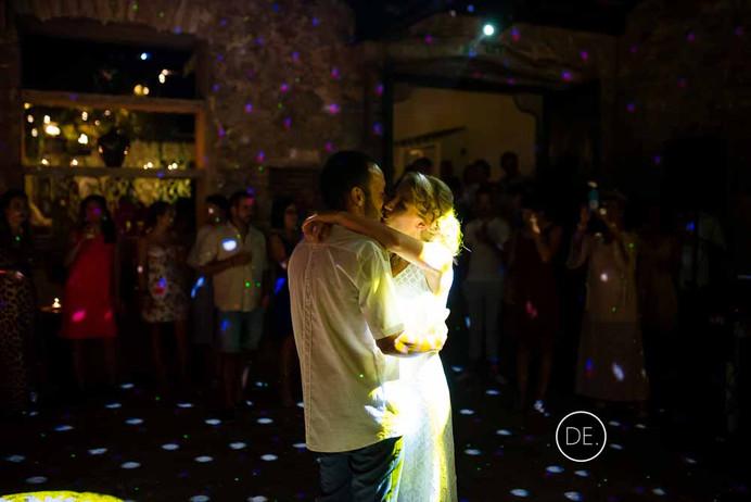Casamento G&T_01217.jpg