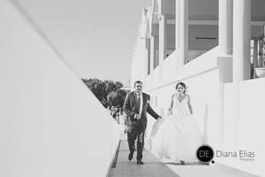 Casamento_S+F_00415.jpg