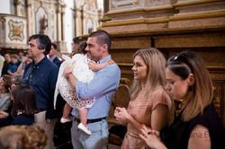 Batizado Sofia_0115
