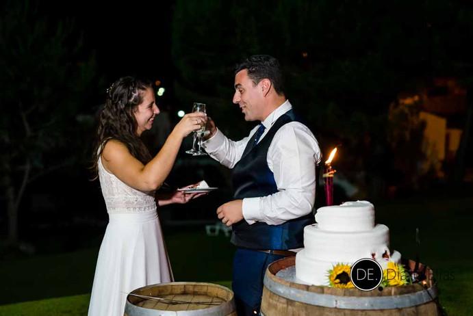 Casamento J&J_01353.jpg