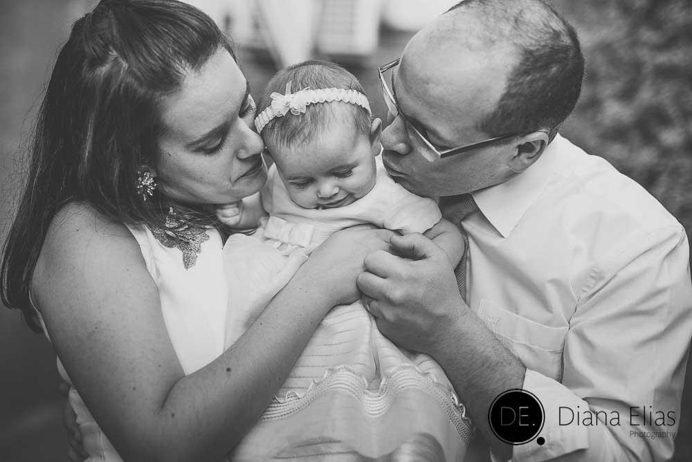 Batizado Matilde_0891