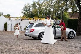 Casamento Maria e Bruno_00415.jpg