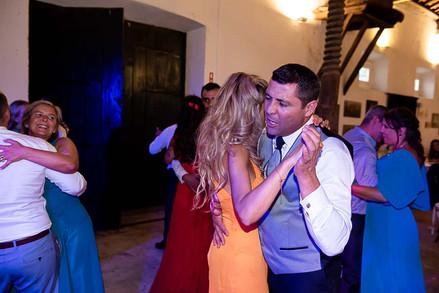 Casamento Maria e Bruno_01050.jpg